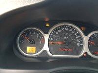 Picture of 2004 Pontiac Aztek AWD, interior