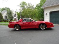 Picture of 1990 Pontiac Firebird Trans Am GTA, exterior, gallery_worthy