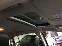 Picture of 2014 Mazda MAZDA5 Grand Touring, interior