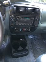 Picture of 1997 Ford Ranger XLT Extended Cab 4WD SB