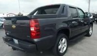 Picture of 2010 Chevrolet Avalanche LT