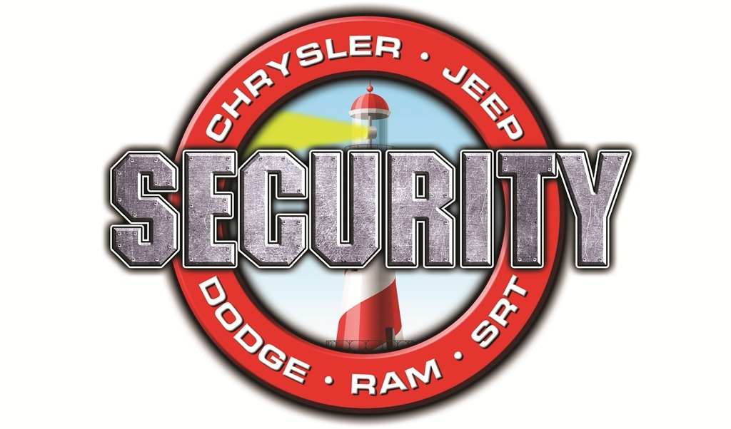 Security Dodge Chrysler Jeep RAM - Amityville, NY: Read Consumer reviews, Browse Used and New ...