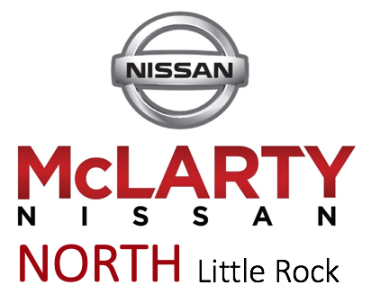 mclarty nissan north little rock north little rock ar read consumer reviews browse used and. Black Bedroom Furniture Sets. Home Design Ideas