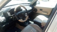 Picture of 2003 Land Rover Freelander 4 Dr HSE AWD SUV, interior