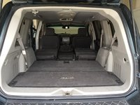 Picture of 2004 Nissan Armada SE 4WD