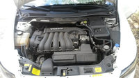 Picture of 2004 Volvo S40 2.4i (2004.5)
