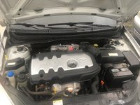 Picture of 2007 Hyundai Accent GS Hatchback, engine, gallery_worthy