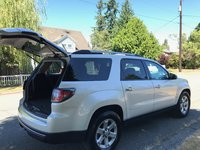 Picture of 2015 GMC Acadia SLE2 AWD