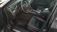 Picture of 2014 Acura TL FWD, interior, gallery_worthy