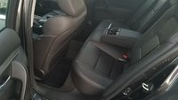 Picture of 2014 Acura TL Base, interior, gallery_worthy