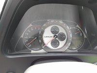 Picture of 2004 Lexus IS 300 Sedan, interior