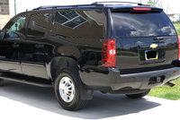 Picture of 2008 Chevrolet Suburban LT3 2500 4WD