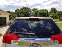 Picture of 2016 GMC Terrain SLE1, exterior