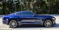 Picture of 2015 Ford Mustang GT 50 Years Limited Edition
