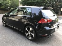 Picture of 2016 Volkswagen GTI S