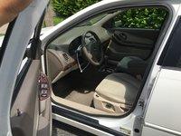 Picture of 2004 Chevrolet Malibu LT, interior
