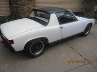 Picture of 1973 Porsche 914, exterior, gallery_worthy