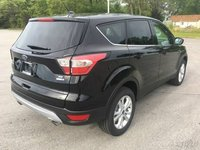 Picture of 2017 Ford Escape SE AWD, exterior, gallery_worthy