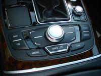 Picture of 2014 Audi A7 3.0T quattro Prestige, interior, gallery_worthy