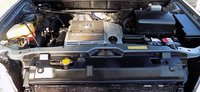 Picture of 2003 Lexus RX 300 FWD, engine, gallery_worthy