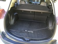 Picture of 2013 Toyota RAV4 Limited AWD
