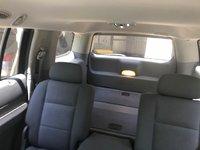 Picture of 2009 Dodge Durango SLT 4WD, interior, gallery_worthy