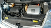 Picture of 2009 Toyota Prius Base, engine, gallery_worthy