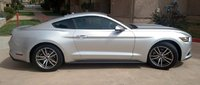 Picture of 2015 Ford Mustang EcoBoost Premium