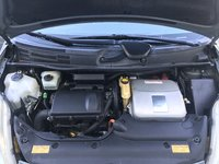 Picture of 2004 Toyota Prius Base, engine, gallery_worthy