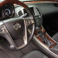 Picture of 2012 Buick LaCrosse Premium 2
