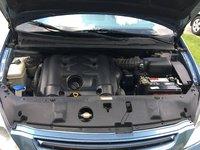 Picture of 2008 Kia Sedona LX, engine, gallery_worthy