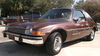Picture of 1977 AMC Pacer, exterior, gallery_worthy