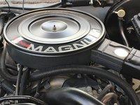 Picture of 1993 Dodge RAM 150 2 Dr LE Standard Cab LB, engine
