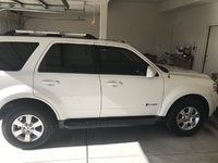 Picture of 2010 Ford Escape Hybrid Limited