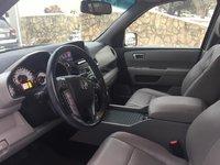 Picture of 2014 Honda Pilot EX-L 4WD