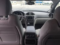 Picture of 2016 Buick Enclave Convenience, interior