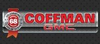 Coffman Truck Sales, Inc. logo