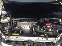 Picture of 2009 Scion tC Base, engine, gallery_worthy