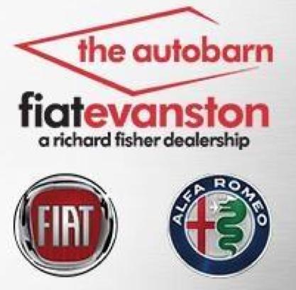 The Autobarn Alfa Romeo And Fiat Of Evanston