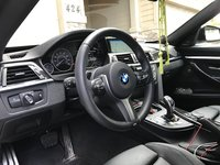 Picture of 2016 BMW 3 Series Gran Turismo 328i xDrive AWD, interior, gallery_worthy