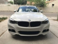 Picture of 2016 BMW 3 Series Gran Turismo 328i xDrive AWD, exterior, gallery_worthy