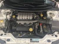 Picture of 1999 Chrysler Sebring JXi Convertible FWD, engine, gallery_worthy