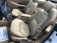 Picture of 1999 Chrysler Sebring 2 Dr JXi Convertible, gallery_worthy