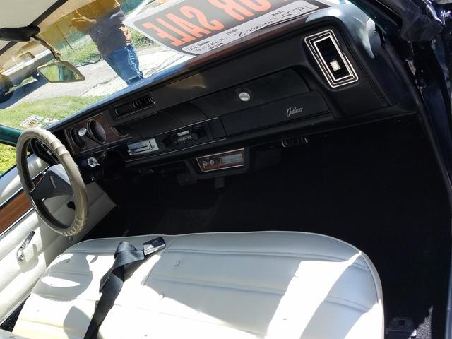 1972 oldsmobile cutlass interior pictures cargurus 1972 oldsmobile cutlass interior