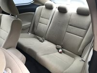 Picture of 2012 Honda Accord Coupe EX, interior, gallery_worthy