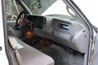 Picture of 2000 GMC C/K 3500 Series Reg. Cab 2WD, interior