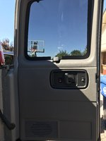 Picture of 2009 Chevrolet Express LT 1500 AWD, interior