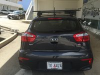 Picture of 2016 Kia Rio5 LX, exterior, gallery_worthy