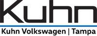 Kuhn Volkswagen logo