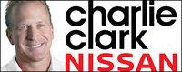 Charlie Clark Nissan